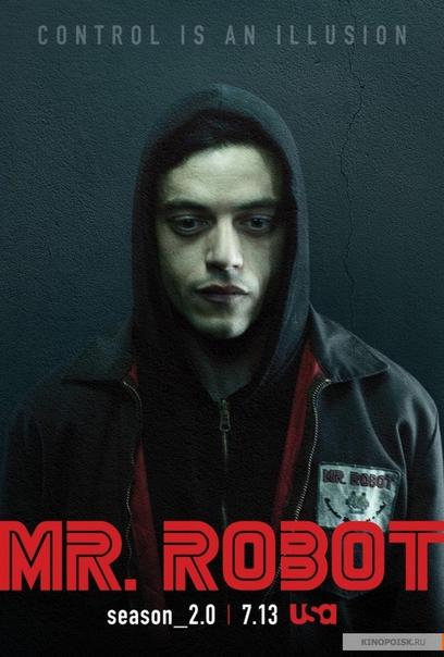 Мистер робот 2 сезон скачать торрент lostfilm.