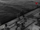 ВМФ СССР Хроника победы 8 Линкор Парижская коммуна