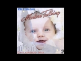 Modern Talking - With A Little Love Childhood Mix (re-cut by Manaev)