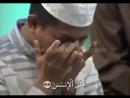 əлемді жылатқан жас соқыр хафыз Ар Рахман суресі
