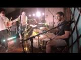 Noize MC - Выдыхай (cover) drum cam