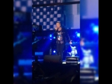 Тимати feat. Егор Крид – «Где ты, где я» (Концерт «Тимати – Поколение», СК «Олимпийский», 04.11.2017)