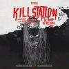 Killstation   10.04 Питер   MOD