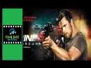 ** The marine 5 - Español Latino - 720p - Link en la descripcion**