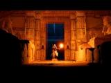 SonnyK Assassins Creed Origins - Секреты Храмов Предтеч (+теории)