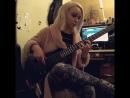 Yakety axe Benny Hill prod by Morkow Sound