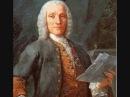 D. Scarlatti. Sonata in b minor. Performed by Clara Haskil (piano)