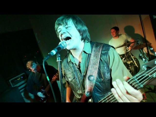 Ultimatum - Наша звезда (2013)