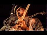 Jimmy Dawkins ~ ''Chitlins Con Carne''&amp''Ode To Billie Joe''(Modern Electric Chicago Blues 1976)
