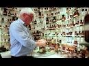 В гостях у Жан-Франсуа Латти (Jean-François Latty), парфюмера Teo Cabanel