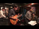 Jochen Rueckert Quartet - Eggshell