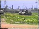 Неизвестные страницы Чеченской войны