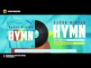 Björn Winter Hymn Scoon Delore Remix
