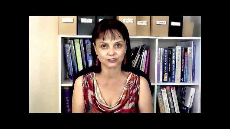 Стокгольмский синдром 4* Дети -заложники жестоких родителей