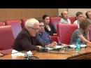 Конференция. Ян Томаш Гросс презентует книгу Золотая жатва перевод на русский ...