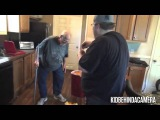 Angry Grandpa's Farts