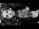 Mija Bad For U feat Kelli Schaefer