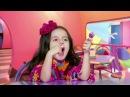 Գովազդ ՝ Grand Candy / Grand Candy Commercial
