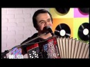 HAINA Mozhna on Belarus 2 TV