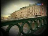 Зодчий Николай Гребенка. Дом Елисеева