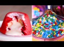 7 Yummy Food Ideas | Cakes, Cupcakes and More Recipe Videos by So Yummy