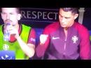 ТОП СМЕШНЫХ и нелепых моментов в футболе