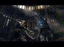 Dark Souls GMV-Get Out Alive