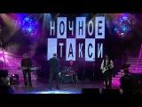 HD. Виктор Тюменский