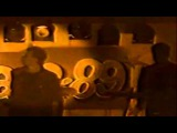 Биоконструктор - Демонстрация силы техники 1989 (чистый звук)
