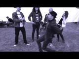 Lee Aaron - Popular - Official Video