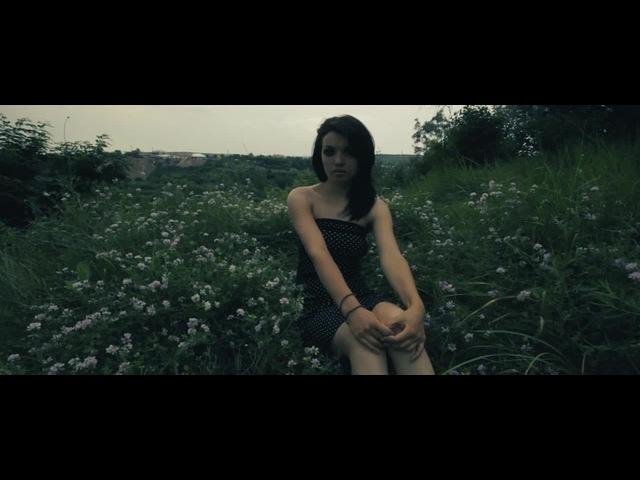 Video shoot for model Valentina