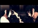 [Mini AMV] Sasuke Itachi | Everything black
