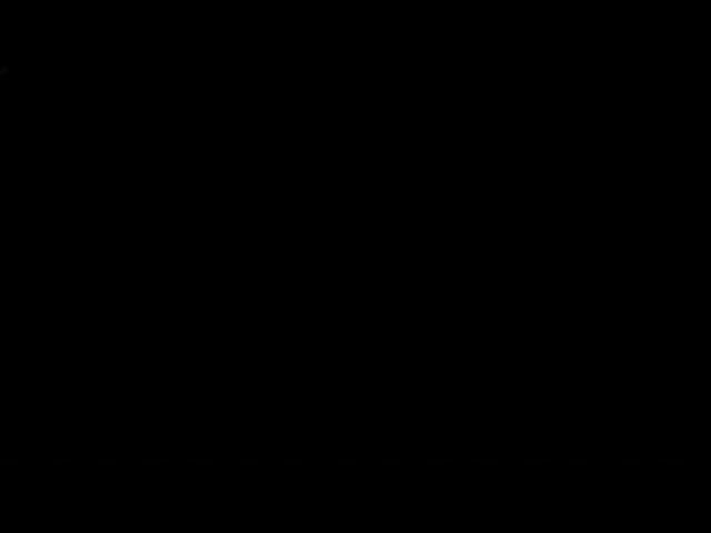 Koreshok bonum video