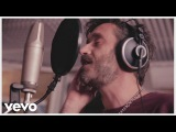 Daniele Silvestri - Pochi giorni ft. Diodato