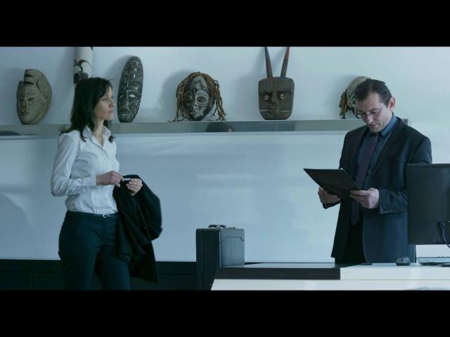 Pohádky pro Emu - trailer k filmu