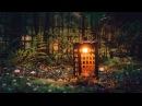 Лирическая мелодия Для снятия стресса Хрустальная Грусть Relax Music