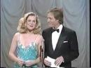 Richard Chamberlain Tony Awards 1988
