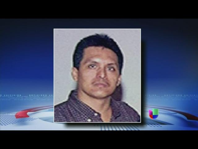 Narcotráfico - Capturan a Miguel Treviño Morales, líder de Los Zetas - Noticiero Univision