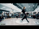 Белка vs Kays | B - Girls Semi Final | Gorky Battle 9