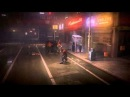 Leaked Streets of Rage 4 remake footage with Audio