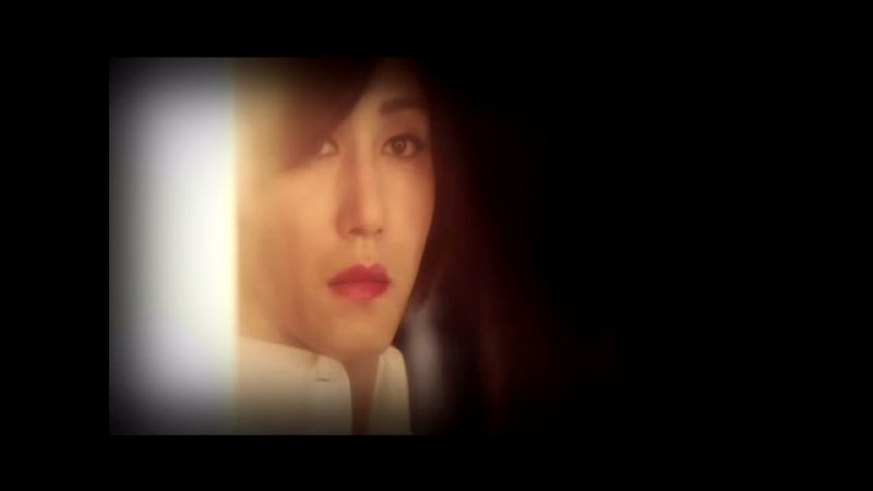 Rise like a phoenix - man on high heels tribute (Cha Seung Won)