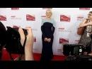 Helen Mirren 2018 AARP's Movies For Grownups Awards Red Carpet