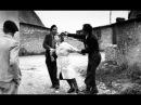 Какая судьба была УГОТОВАНА женщинам в оккупации Лучше присядьте! TheRelizzz История