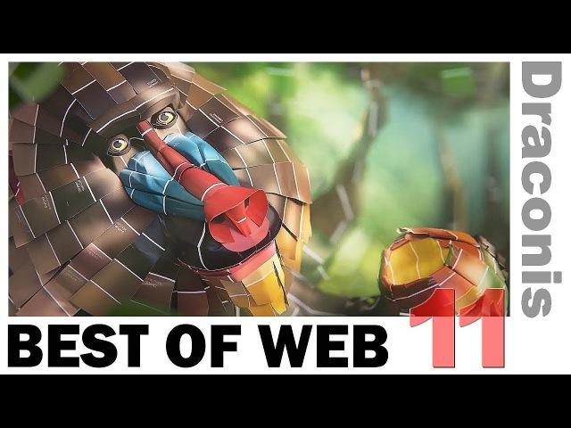 BEST Of WEB 11 HD Best Vidéo Ever