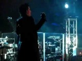 Adam Lambert (Gridlock) 11 Whole Lotta Love SUPERSEDED