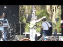 """DIIV, """"Under The Sun"""" - Outside Lands 2016 - Aug. 7"""