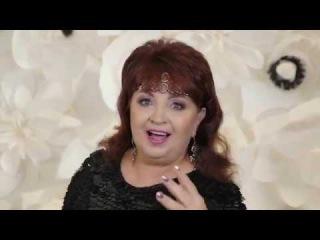 Альфина Азгамова - Икебезгэ бер йорэк