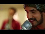 Teri Meri Dosti Darshan Raval Ft Suyyash Rai Official Video Friendship Day Special 2015 Yo