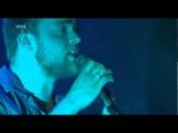 VETO - 07 - Crooks - Live @ Geb