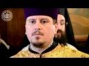 Моменти от молебена при посещението на Руския патриарх Кирил в България